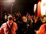 Fl�rsheim Er�ffnung Campagne 2015