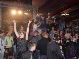 Volksfest in Schonach 2015